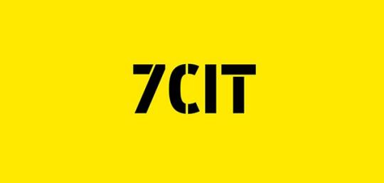 03-7-cit-congreso-tipografía-valencia-2016